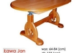 stalas transformeris (1)