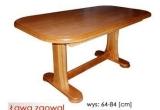 stalas transformeris (2)