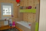 Vaiko kambario baldai (1)