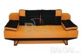 """Miegamoji sofa """"DINO IIIR"""""""