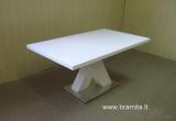 """Vokiškas stalas """"Ali""""   www.bramita.lt"""