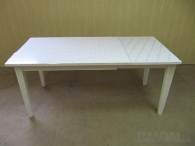 "Vokiškas stalas ""Cornwal"" www.bramita.lt"