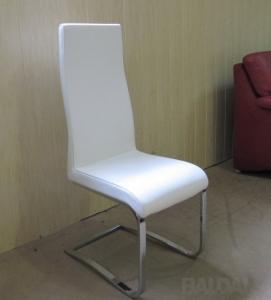 "Vokiška kėdė ""Seli""  www.bramita.lt"