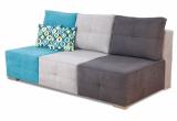 Išskirtinė sofa-lova