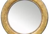 Veidrodis medienos plaušo rėme 60x60 (išorė 82x82) (3004847)