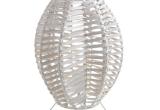 Pastatomas šviestuvas (3021665)
