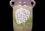 Keramikinė vaza Hortenzija (3027274)