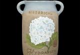 Keramikinė vaza Hortenzija (3027275)