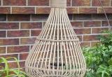 Žibintas iš bambuko (3034931)