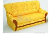 "Miegamoji sofa ""RICO 3"""