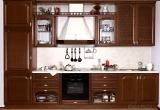 Virtuvės baldai Amelija