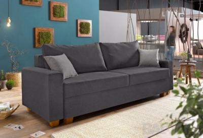 "Sofa-lova""Merano"" vokiška www.bramita.lt"