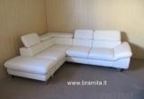 """Kampas """"DRIVER XL"""" www.bramita.lt"""