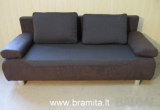 "Vokiška sofa-lova ""EAGLE""  www.bramita.lt"