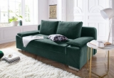 "Vokiška sofa-lova ""TORINO""  www.bramita.lt"