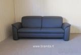 """Vokiška sofa """"Corsica"""" www.bramita.lt"""