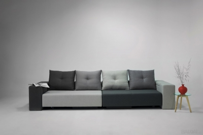 Sofa lova BONBON L