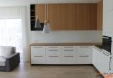 Virtuvės Baldai (23)