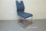 "Vokiška kėdė"" Granada"""
