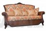 Turinas 2-vietė sofa