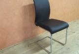 """Kira"" vokiška kėdė www.bramita.lt"
