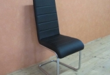 "Vokiška kėdė ""Jule"" www.bramita.lt"