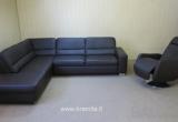 "Kampas+fotelis ""Andora"" vokiškas  www.bramita.lt"