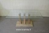 """staliukas """"MOTION"""" vokiškas www.bramita.lt"""