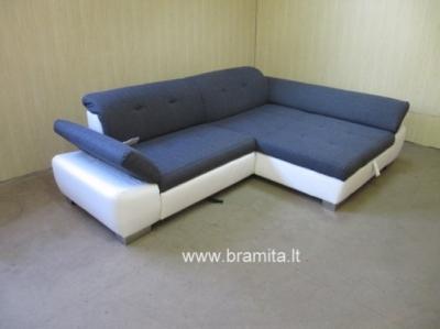 "Kampas ""Bilbao"" vokiškas www.bramita.lt"