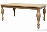 Pietų stalas (išskleidžiamas) 9-8 NO1