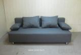 "Vokiška sofa-lova ""Mozz"" www.bramita.lt"