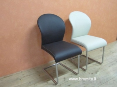 "Kėdė ""Lana"" vokiška  www.bramita.lt"