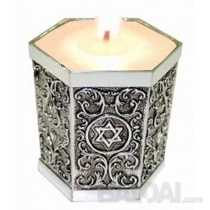 Pasidabruota Atminties žvakidė