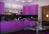 Virtuvė (1)