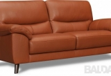 """Sofa """"CORSICA """"  vokiška www.bramita.lt"""