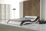 Nauja dvigulė lova MANILA