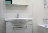Vonios baldai (4)