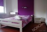 Miegamojo nestandartiniai baldai (3)