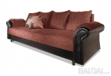 """""""Colombo"""" vokiška sofa-lova www.bramita.lt"""
