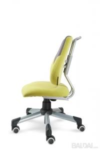 Ergonominės kėdės Actikid.