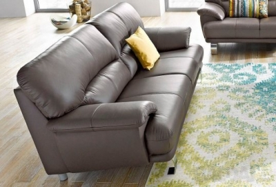 """3-vietė sofa """"CECILIJA"""