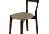 ADAM kėdė