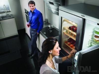 Baldai4u - prekyba virtuvės buitine technika, plautuvėmis, maišytuvais