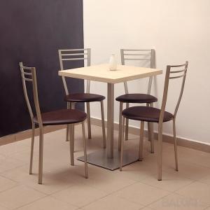 """Kėdė virtuvei """"Alex"""""""