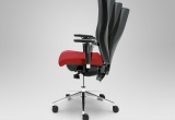 Kėdė ALPHA (Dauphin)