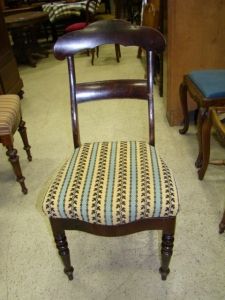 Kėdė KD112