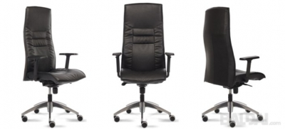 Vadovo kėdė ARCO Executive