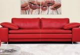 Kokybiškos sofos