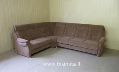 """Kampas """"Sardinien"""" vokiškas www.bramita.lt"""