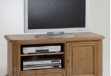 RHOEN vokiškos tv komodos ir tv spintelės   www.bramita.lt